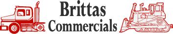 Brittas Commercials